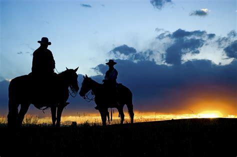 trilogia della frontiera cavalli 8806226053 piccola libreria andersen libri e cowboys