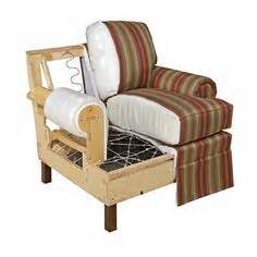 Upholstery Furniture by 1000 Images About Custom Upholstery On
