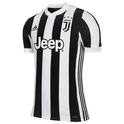 Jersey Juventus Away Patch Serie A 2017 2018 Grade Ori juventus maglia home 2017 18