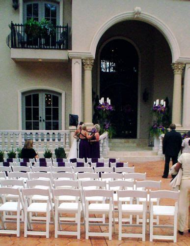 Wedding Venues Tuscaloosa Al by Wedding Venues In Tuscaloosa Mini Bridal