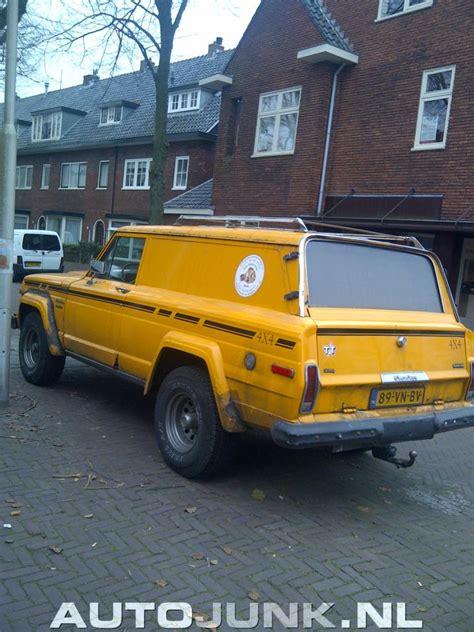 jeep van 2014 jeep cherokee chief van foto s 187 autojunk nl 129312