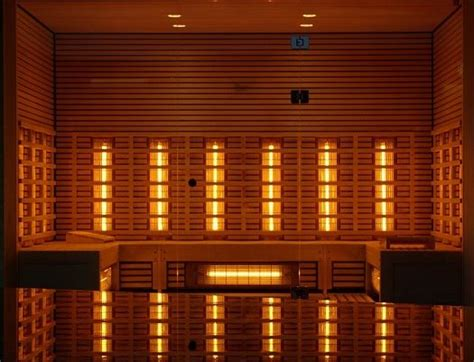 infrared light therapy near me the 3 best 2 person infrared saunas 2018 reviews