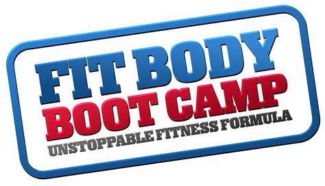 Fitnes Fit Ua Mid Logos Torquise hillsboro indoor boot c personal center