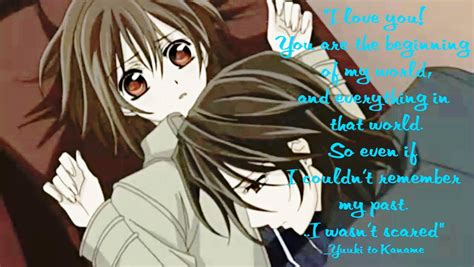 anime quotes about love anime vire love quotes quotesgram