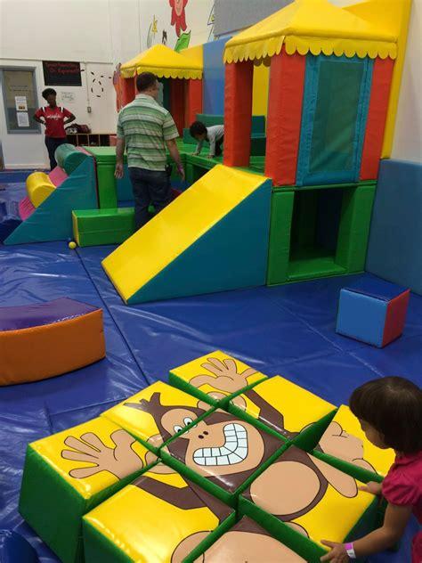 lee district soft play room updated  joy troupe nova