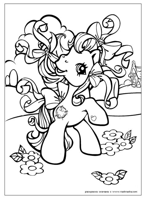 christmas coloring pages my little pony my little pony coloring pages 9 my little pony christmas