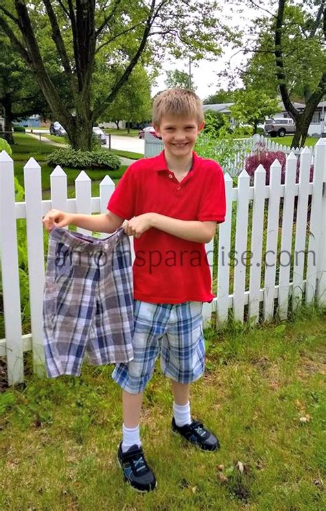 gordmans summer clothing 25 gordmans gift card giveaway winner is a mom s paradise - Can I Still Use My Gordmans Gift Card