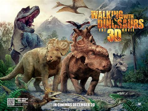 film dinosaurus download character featurettes for walking with dinosaurs the 3d movie