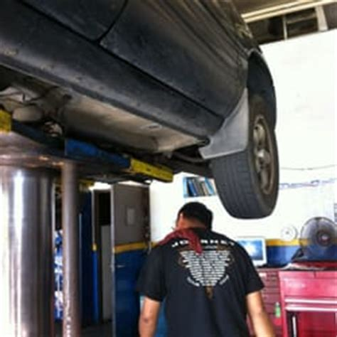 Md Auto Repair And Tires   14 Reviews   Auto Repair   8750