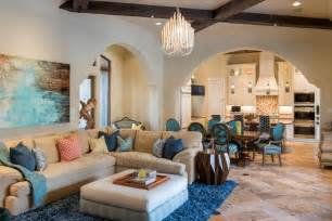 pictures of livingrooms how to decorate moroccan living room