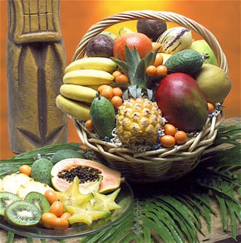 fruit until noon win a special basket only until noon on dec 19