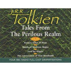 000728618x tales from the perilous realm tales from the perilous realm 豆瓣