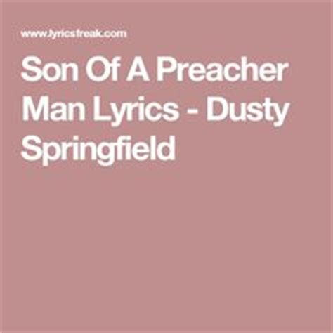 my colouring book lyrics dusty springfield dusty springfield of a preacher dusty s voice