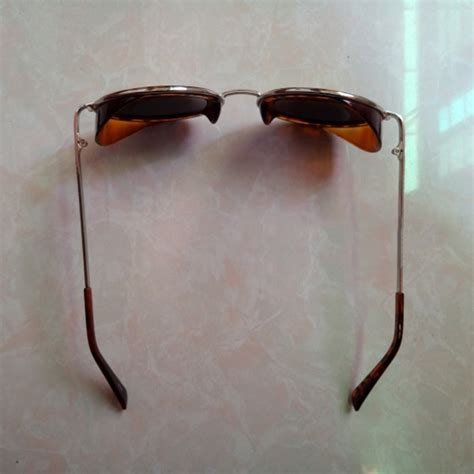 Alucard Sunglasses anime hellsing alucard tailored