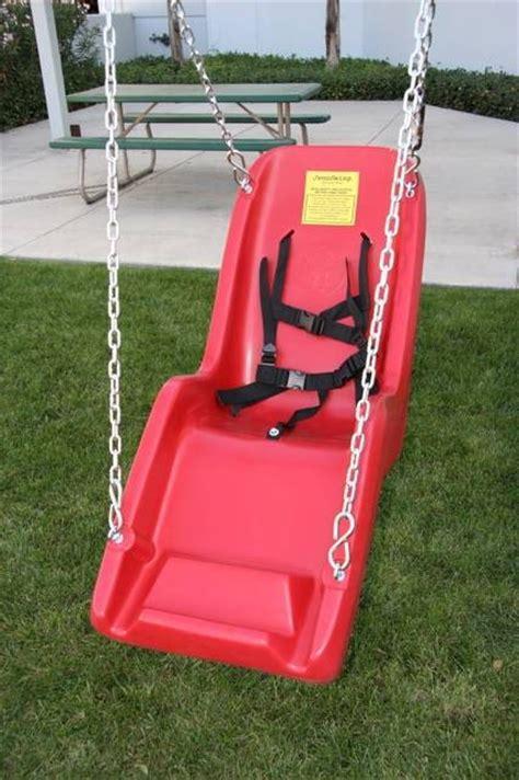 special needs swing frame pediatric swings swing frames special needs swing on