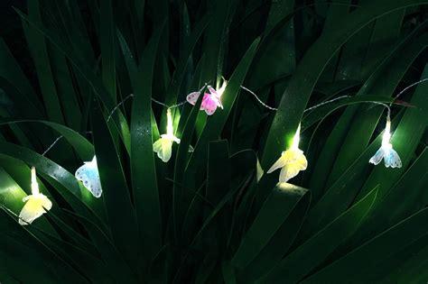 butterfly solar lights solar light butterflies the light shop