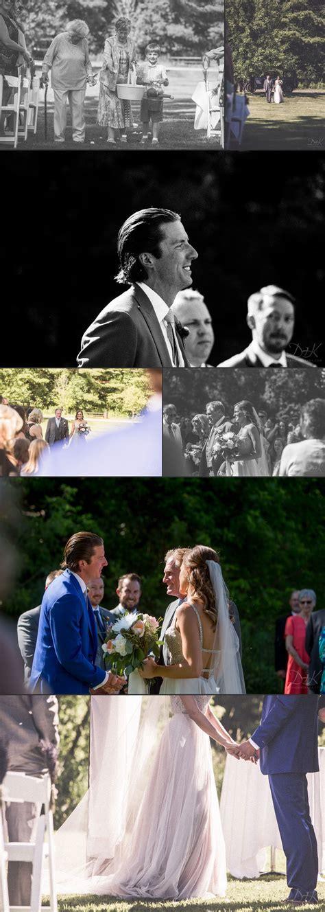Kitchener Wedding Photographers   Laura   Ryan's Waterloo