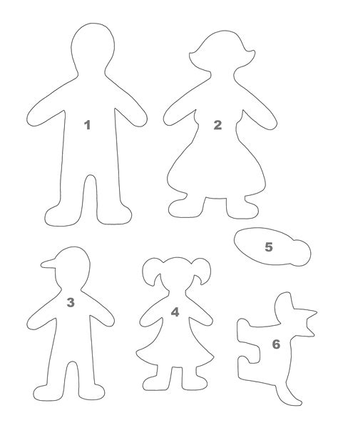family template gingerbread house patterns gingerbread template