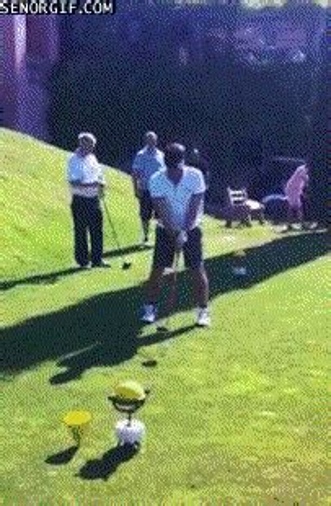 golf swing gif giphy gif