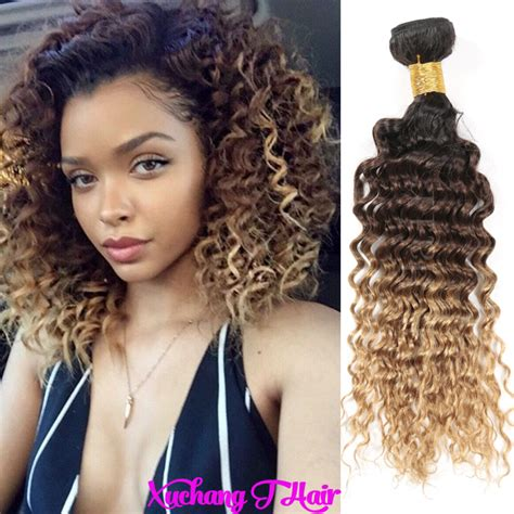 top 10 best weave brands what is the best curly weave brand top 10 natural hair