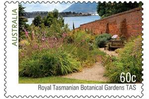 Royal Botanic Gardens Hobart Royal Tasmanian Botanical Gardens Abc News Australian Broadcasting Corporation