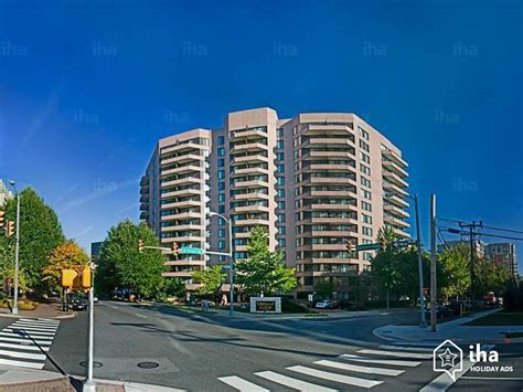 arlington appartments washington vacation rentals washington rentals iha by owner