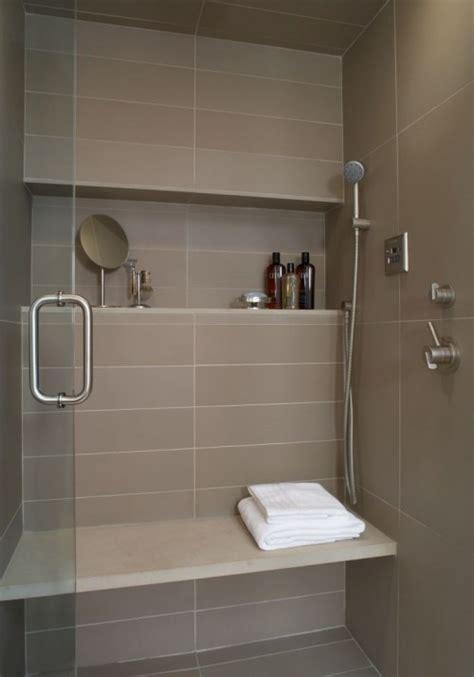 niches in bathroom walls shower niche sublime decorsublime decor