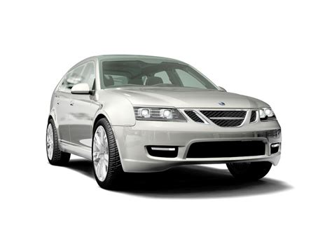car repair manual download 2007 saab 42133 parking system service manual download car manuals pdf free 2003 saab 42133 navigation system service