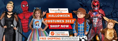 halloween skit themes the 9 most epic cub scout inspired halloween costumes