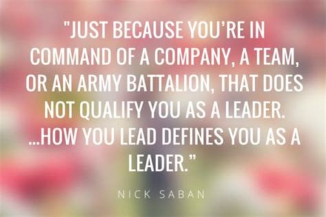 the management ideas of nick saban a leadership study of the alabama crimson tide football coach books 25 best ideas about nick saban on bama