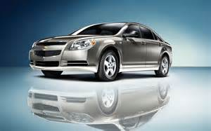 Chevrolet Malibu Accessories 2013 Chevy Accessories And Parts Html Autos Weblog