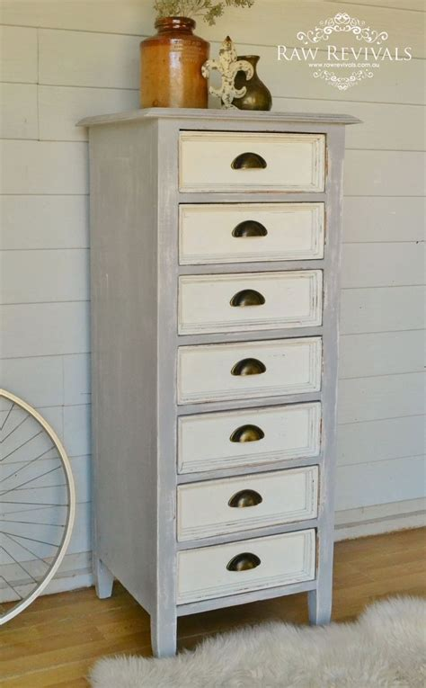 25 best ideas about chest of drawers on