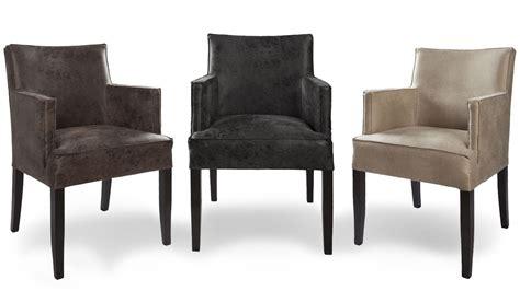 rofra home interieur perfect meubelen banken fauteuils stoelen kasten tafels