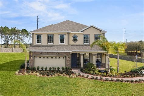 new homes for sale at trails in deland fl within