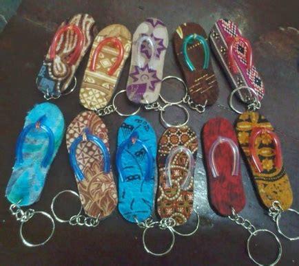 Souvenir Centong Kerang Kemas cathelia souvenir souvenir harga 1000 s d 1500