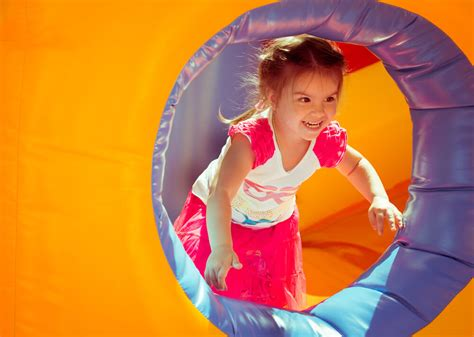 Bounce House Rental West Palm Extremely Fun Bounce House Rentals In West Palm