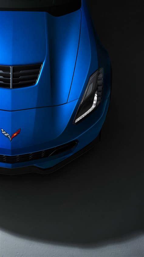 Supercar Iphone 6 Wallpaper by Corvette Wallpaper Iphone 6 Impremedia Net