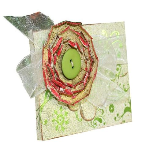 Wholesale Gift Card Boxes - gift card boxes wholesale cheap custom gift card packaging