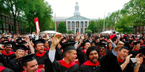 Yale Business School Mba Ranking by 2016 Us News Business School Ranking Business Insider