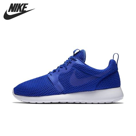 Nike Roshe One Royal Ori get cheap nike roshe aliexpress alibaba