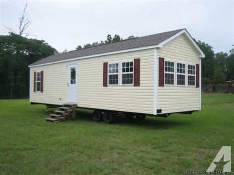 1 bedroom mobile homes for sale bedroom at real estate