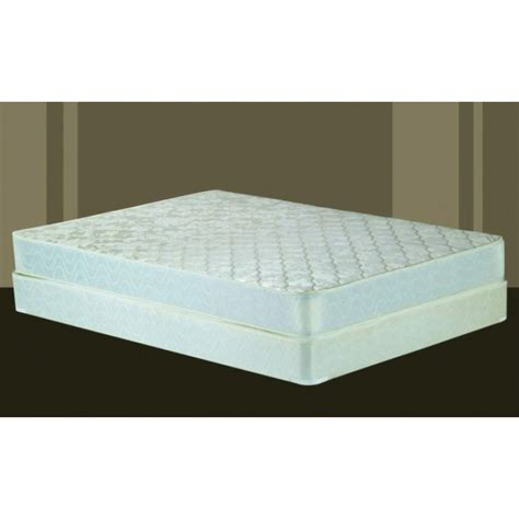 Bed Foundation by Size Mattress Foundation