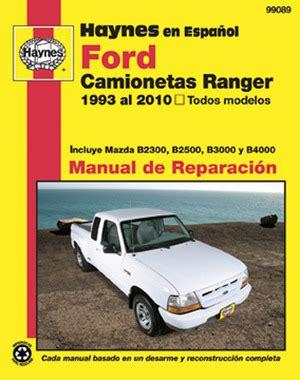 ford windstar freestar 1995 2007 repair manual haynes repair manual pdfsr com ford windstar freestar y mercury monterey haynes manual de reparacion por windstar 1995 al 2003