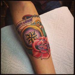 night owl tattoo yelp nite owl gallery tattoo san diego ca united states yelp