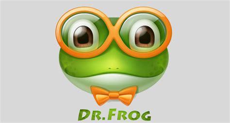 frog logo designs ideas examples design trends