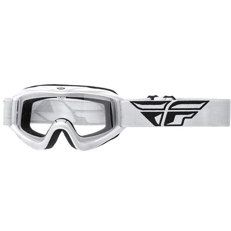fly motocross goggles fly racing 2018 focus motocross goggles biker
