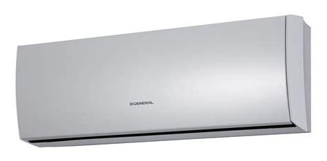 Split Condizionatori Estetici by климатик стенен инверторен Ashg09ltca Aohg09ltc Bulclima