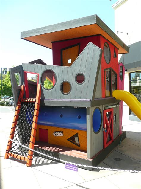 playhouse dwell com playhouse dwell com playhouse dwell com 15 modern