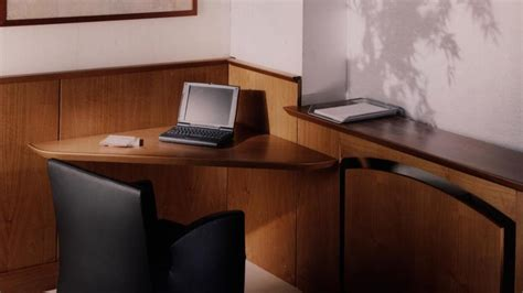 mobili per studio legale mobili per studio legale design casa creativa e mobili