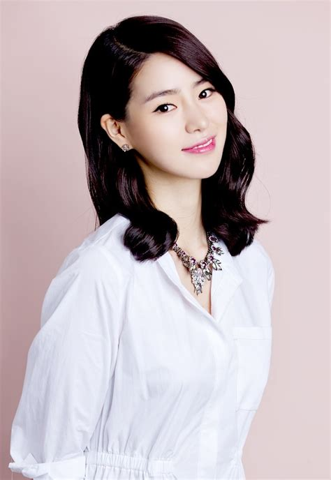 film korea terbaru high society 187 high society 187 korean drama